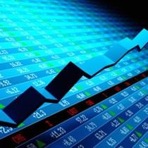 Chứng khoán 24h: VNM giúp thị trường hồi sinh, khối ngoại rót tiền vào SSI, CII và HPG