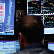 """Chứng khoán 24h: Nhiều cổ phiếu tăng """"nóng"""" trên 200%"""