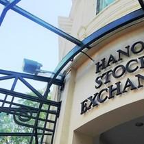 93,3% doanh nghiệp niêm yết trên HNX kinh doanh có lãi