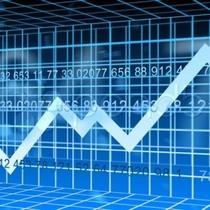 Chứng khoán 24h: SHS tư vấn IPO cho VEAM, TTF bị loại khỏi rổ VN100, VNMidcap