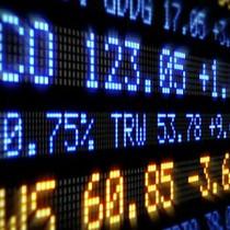 Chứng khoán 24h: HAX, NVL, PDR, PAC và CSM công bố kết quả kinh doanh quý I