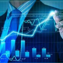 Chứng khoán 24h: Cổ phiếu Bất động sản hút tiền, DXG, FLC, TDH, DIG, QCG và SCR tăng mạnh