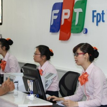 Mảng truyền hình của FPT Telecom tới 2019 mới có lãi