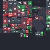 Trước giờ giao dịch 18/1: Tâm điểm vẫn là cổ phiếu ngân hàng