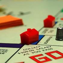 """Top rich 20-27/2: Tuần """"bội thu"""" của các đại gia bất động sản, tài sản sếp HPG giảm mạnh"""