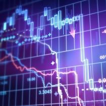 Chứng khoán 24h: Tổng công ty Sông Đà sẽ phát hành 450 triệu cổ phiếu