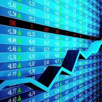 Chứng khoán 24h: SCIC sẽ bán ra 48,33 triệu cổ phiếu VNM trong tháng 10/2017