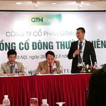 GTN đã mua Vilico với giá gấp đôi giá thị trường