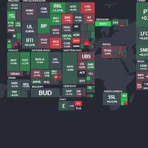 Trước giờ giao dịch 5/4: Theo sát thị trường tìm điểm mua