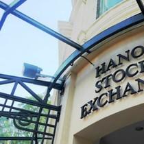 Thị phần HNX quý I/2017: SHS tụt hạng, SSI giành lại vị trí đầu bảng