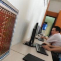 Chứng khoán 24h: Cổ phiếu tăng đột biến, chủ tịch NVT quyết định chốt lời