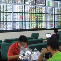Chứng khoán 24h: NVT - cổ phiếu tăng mạnh, các sếp thi nhau bán ra