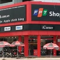 Thương vụ bán FPT Retail có thể hoàn tất trong quý III, sớm hơn việc bán FPT Trading