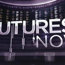 Ra mắt hợp đồng tương lai, VN-Index sẽ còn tăng đến khi nào?