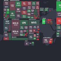 Trước giờ giao dịch 17/8: VPB lên sàn, nhà đầu tư ưa thích rủi ro sẽ bị thu hút
