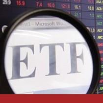 Review ETF quý III/2017: V.N.M tăng tỷ trọng ROS, NVL,VNM