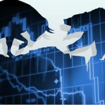 Chứng khoán sáng 20/11: Đấu giá thành công Saigonbank, VCB chỉ tăng nhẹ