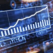 Chứng khoán 24h: VinaCapital trả khoảng 83.300 đồng cho mỗi cổ phiếu của FPT Retail?