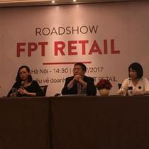 FPT Retail: Mua nhà thuốc Long Châu là khoản đầu tư của riêng CEO Nguyễn Bạch Điệp