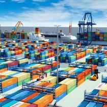 Trước giờ giao dịch 11/12: Lưu ý thông tin về VSC, VCS, PVD