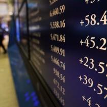 Trước giờ giao dịch 13/12: Lưu ý thông tin về SCR, SAM, TCM, KDC