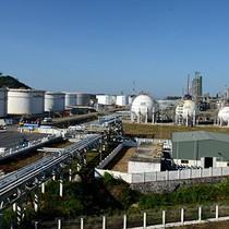 Lọc - Hóa dầu Bình Sơn giao dịch trên UPCoM từ 1/3