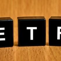 Trước giờ giao dịch 16/3: Phiên cơ cấu của ETFs