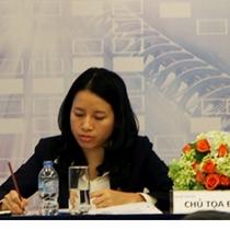 Miễn nhiệm Tổng giám đốc ngân hàng Việt Á