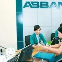 Cổ đông sẽ nhận cổ tức 13% khi ABBank tăng vốn lên 5.320 tỷ đồng