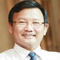 Ông Văn Đức Mười, Tổng giám đốc Vissan: Vận động của doanh nhân là vận động của nền kinh tế