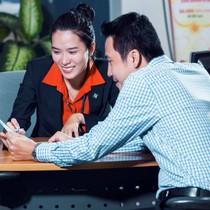 Sacombank triển khai gói tài khoản đặc biệt dành cho khách hàng cá nhân