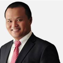 VietBank có tân Tổng giám đốc
