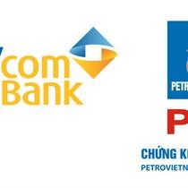 Ngân hàng Đại Chúng nâng sở hữu lên 17% tại PSI