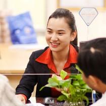 Năm 2017, Sacombank tuyển dụng 500 nhân sự mới