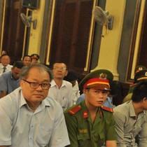 Tòa phúc thẩm vụ án Phạm Công Danh: Đề nghị triệu tập Trần Quý Thanh, Hà Văn Thắm, Phạm Thị Trang