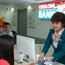 Kienlongbank sắp lên sàn UpCom