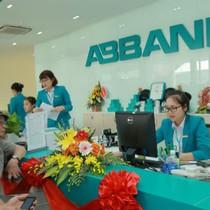 ABBANK đạt lợi nhuận 288 tỷ đồng năm 2016
