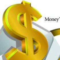 Hai ngân hàng OCB và BacABank được thành lập công ty kiều hối