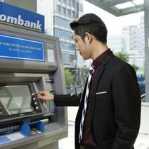 Thẻ Sacombank có tính năng vượt trội khi Sacombank vừa hoàn tất bảo trì và nâng cấp hệ thống