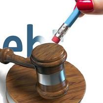 Ngân hàng than trời thu hồi nợ qua thi hành án