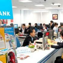 Eximbank quý I/2017: Tín dụng không tăng vẫn lãi 168 tỷ đồng