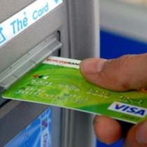 Cách nào bảo vệ tiền trong tài khoản thẻ?