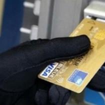 Mobile banking và Internet banking: Nguy cơ bùng nổ tội phạm tấn công mạng