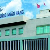 Saigonbank đặt kế hoạch lợi nhuận 270 tỷ đồng năm 2017