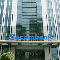 """Sacombank vẫn là """"miếng bánh thơm""""?"""