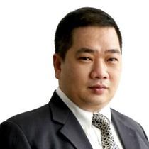 Vietbank bổ nhiệm Phó tổng giám đốc mới