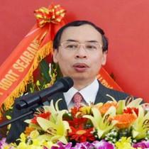 Ông Đặng Bảo Khánh từ nhiệm vị trí Tổng giám đốc Seabank
