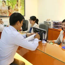 Tập đoàn Hanwha sẽ tham gia vào bất động sản Việt Nam