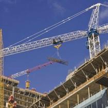 Sở Xây dựng TP.HCM: Quyết xử lý nghiêm sai phạm trong xây dựng