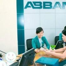 Em gái ông Vũ Văn Tiền bán hết hơn 8 triệu cổ phần tại ABBank